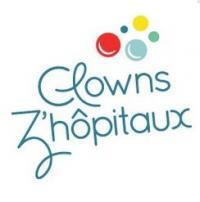 Partenariat avec les Clowns Z'Hôpitaux
