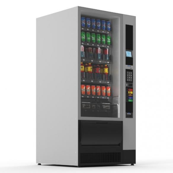 distributeur de boisson automatique